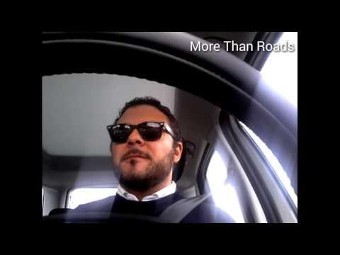 Episodio 13: Roma Caput Mundi...la GRANDE Bellezza