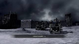 armored core verdict day 9 june 2017 part 1