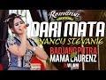 Gambar cover DARI MATA - NANCY STEVANI - ROMANSA JINGGOTAN 2017 BADJANG PUTRA AND MAMA LAORENT