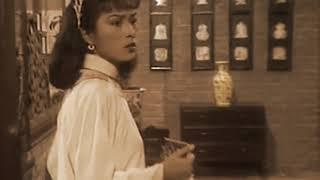 忘盡心中情 1982蘇乞兒 詞黃霑 曲顧家煇 唱葉振棠 (有周星馳+歐陽震華?)