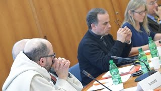 Comunicare Firenze. I lavori del Copercom verso il convegno ecclesiale