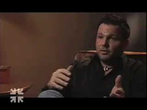 Mark driscoll dating youtube