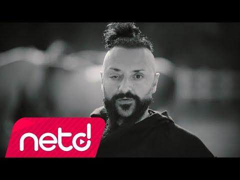 Hayko Cepkin - Cahil Nadanla