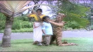 ''அந்தா ஒரு நிமிடம்'' சூப்பர் சீன்ஸ்#New Tamil Movie #