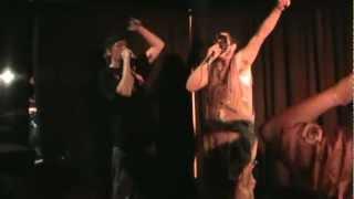 KPK: Kansas Prairie Killers Live in Kansas City, MO