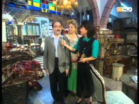 مسلسل أحلام أبو الهنا حلقة 1 كاملة HD 720p / مشاهدة اون لاين