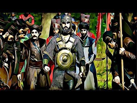 Sultan II. Ahmet (Köprülü Mustafa...