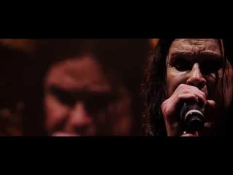 Black Sabbath: Iron Man - Last performance (Birmingham, England - February, 2017) E Tuning mp3