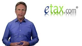 Zero Tax on Investments