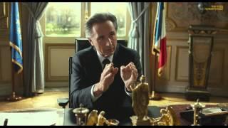 Набережная Орсе (трейлер канала Кинопремиум HD)