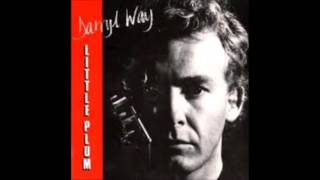 Darryl Way - Little Plum (Theme from Alan Robsons
