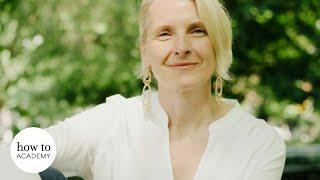 Elizabeth Gilbert on Life and Love