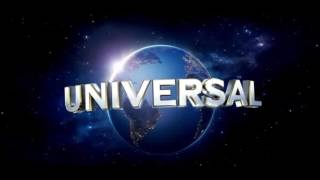 Exclusive: ID2: Shadwell Army trailer [HD]