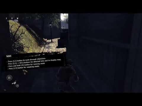 Alekhines Gun:THIS GAME IS TRASH |