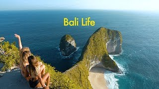 Nusa Penida - Most Beautiful Island in Bali