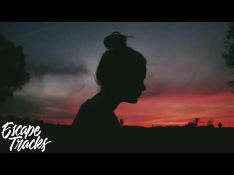 Benzel - Semi Detached (ft. Chance The Rapper & Cass Lowe)