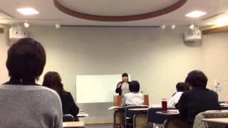 薩摩川内市健康づくり計画の一つに『認知症サポーター養成事業』 がある...