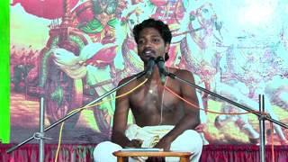 Kunampalli Sree Sreeram Namboothiri (Guruvayoor)