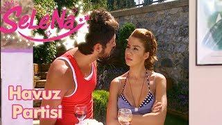 Gambar cover Havuz partisi