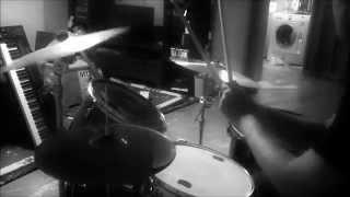 Earl Sweatshirt - AM // Radio (feat. Wiki) [Drum Cover] Mp3
