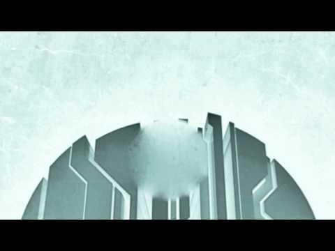 94°Film-Steal Depp