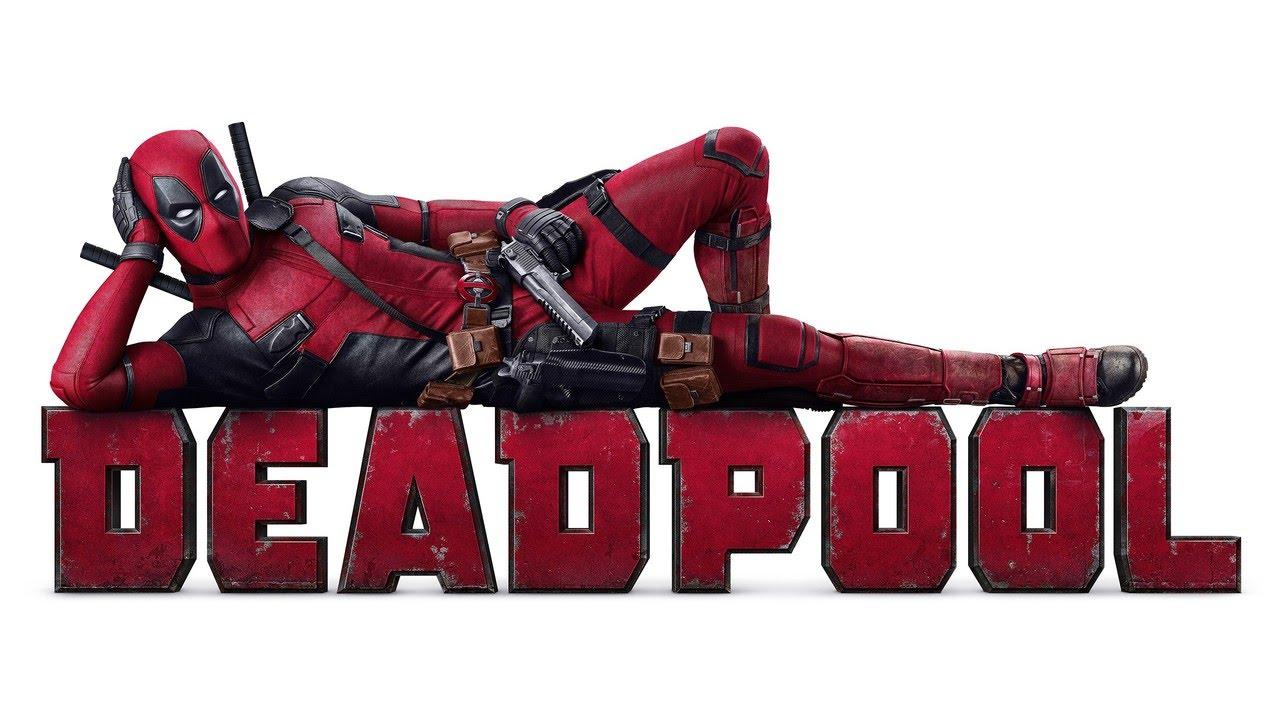 """Ryan Reynolds """"Deadpool 3 In Development"""""""