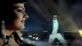 Madlib - Get It Right (2007)