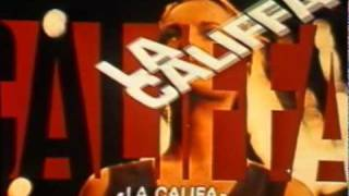 La califfa 1971 Trailer