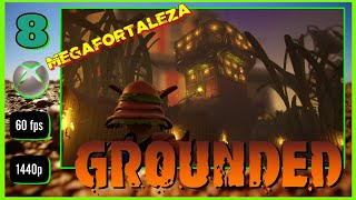 Vídeo Grounded