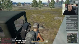 🔴 XEMESIS LIVE - PLAYER'SUNKNOWN BATTLEGROUNDS STREAM!