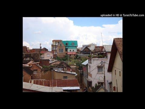 Lalana nandratra- NARY ARTHUR