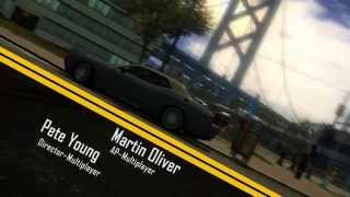 Driver: San Francisco (PC) - Walkthrough - Final Chapter / Ending(Driver: San Francisco - Walkthrough - Final Chapter / Ending, recorded in high definition. This is a complete walkthrough containing story missions and the side ..., 2011-11-01T03:53:58.000Z)