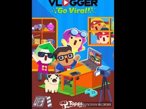 Voger go viral ep4