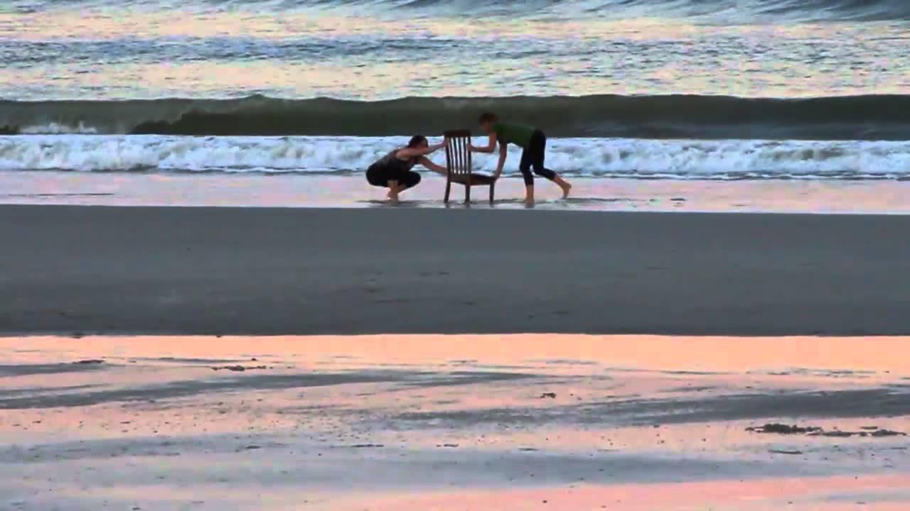 personals in neptune beach florida
