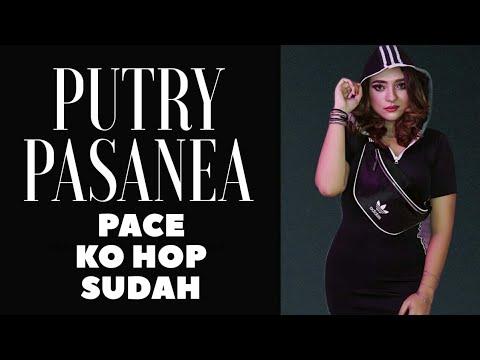 PUTRY PASANEA Ft VENTO BATFUTU - PACE KO HOP ( OFFICIAL MUSIC VIDEO )
