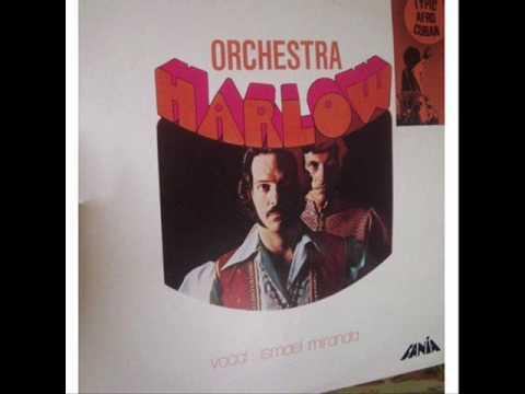 Download Oiga Mi Guaguanco - ORCHESTRA HARLOW