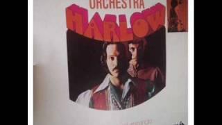 Oiga Mi Guaguanco - ORCHESTRA HARLOW