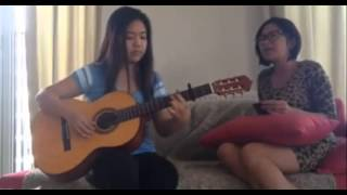 Adele- Don't you remember (acoustic guitar cover )