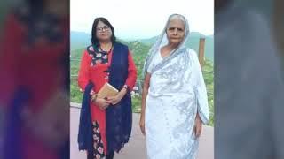 BALAKUMARI,  Ganjam tourist place
