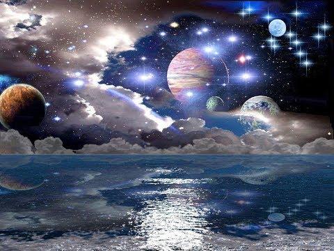 NASA to Announce Major Planet Discovery-Solar Phenomenon Stuns Onlookers-Supermoon Trilogy Begins