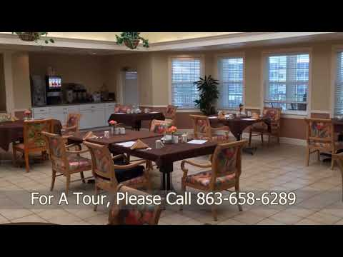 Brookdale Tarpon Springs | Tarpon Springs FL | Assisted