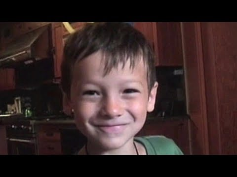 Mystery of woman's death deepens and her boyfriend's son dies in the hospital: 20/20 Part 2