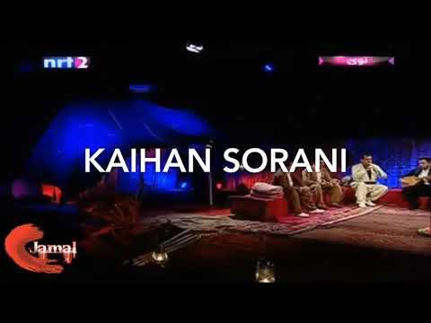 Sarkawt Qurbani Hanasa Sardt Krdm