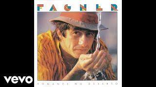 Fagner - Romance no Deserto (Romance in Durango) (Pseudo)