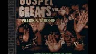 I Do Worship - John P. Kee