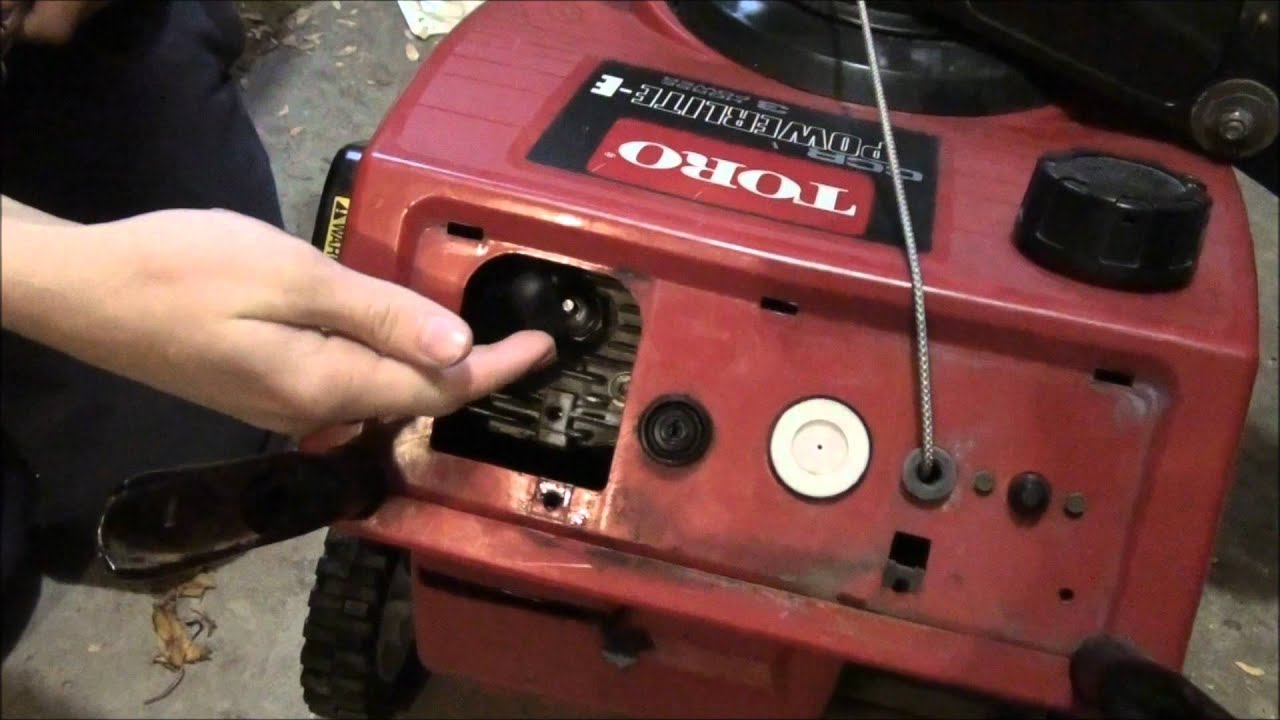 Toro Ccr 2000 Parts Diagram 3 Way Wiring Diagrams For Switches Snow Blower Manual Enam Stanito Com How To Change Sparkplug On Powerlite Youtube Rh Service