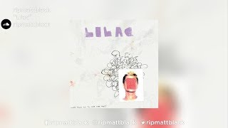 Play Lilac