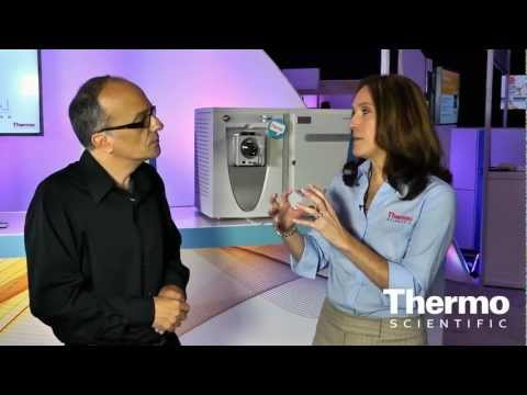 Complete range of Thermo Scientific Ion Trap Mass Specs to Tackle Complex Analytical Challenges