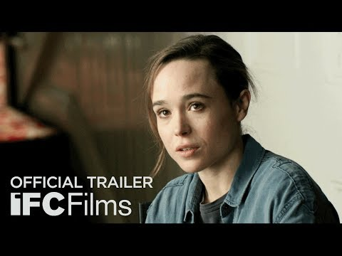 The Cured - Official Trailer I HD I IFC...