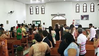 Download Clarinada, Marcha Nupcial e Ave Maria (Entrada da Noiva) - ELEGANCE PRODUÇÕES MUSICAIS